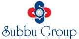 Subbu Group